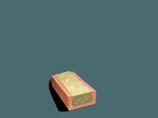 anschlagziegel