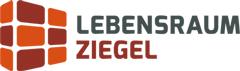 Logo Lebensraum Ziegel